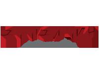 elverum-fhs-logo-mow