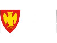 elverum-kommune-logo-mow