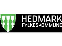 hedmark-fylkeskommune-logo-mow