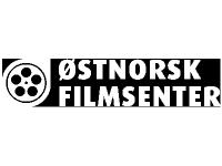 stnorsk-filmsenter2
