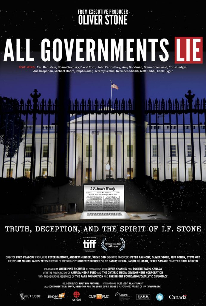 mow-2017_all-governments-lie_01