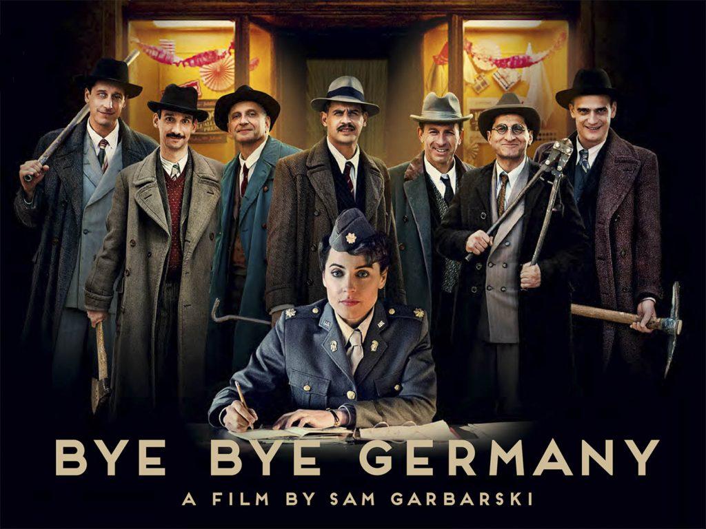mow-2017_bye-bye-germany_09