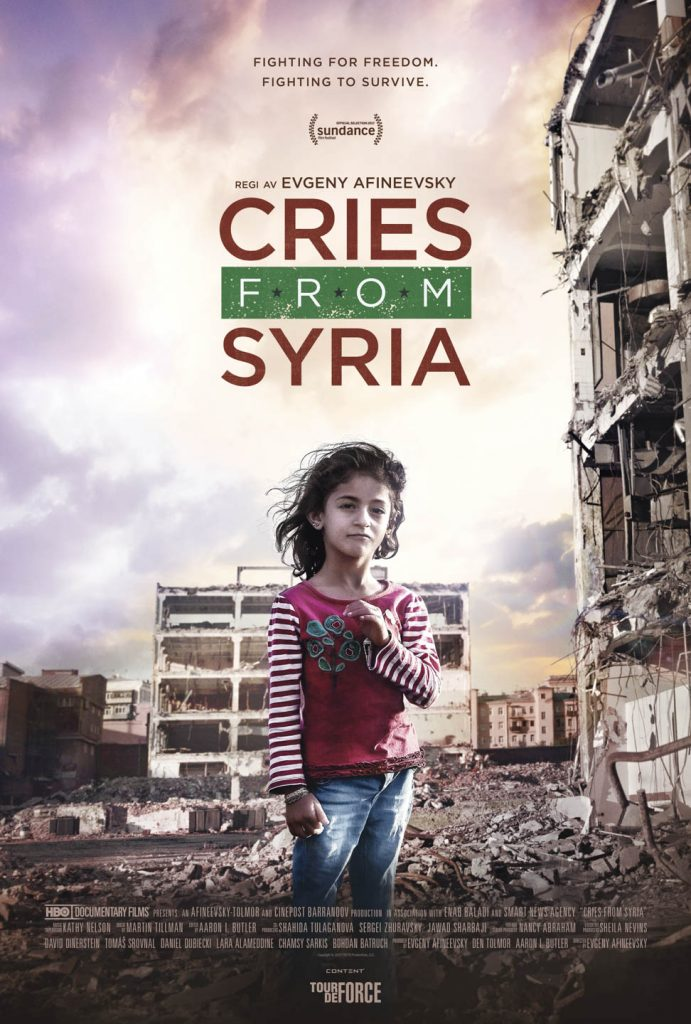 mow-2017_cries-from-syria_06