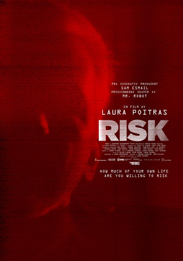mow-2017_risk_04