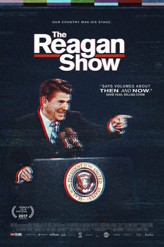 mow-2017_the-reagan-show_03