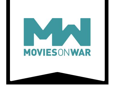 Filmer om krig og fred og sånn…
