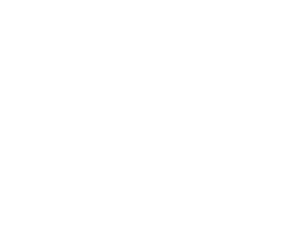 Filmfestival om krig og konflikt, fred og forsoning