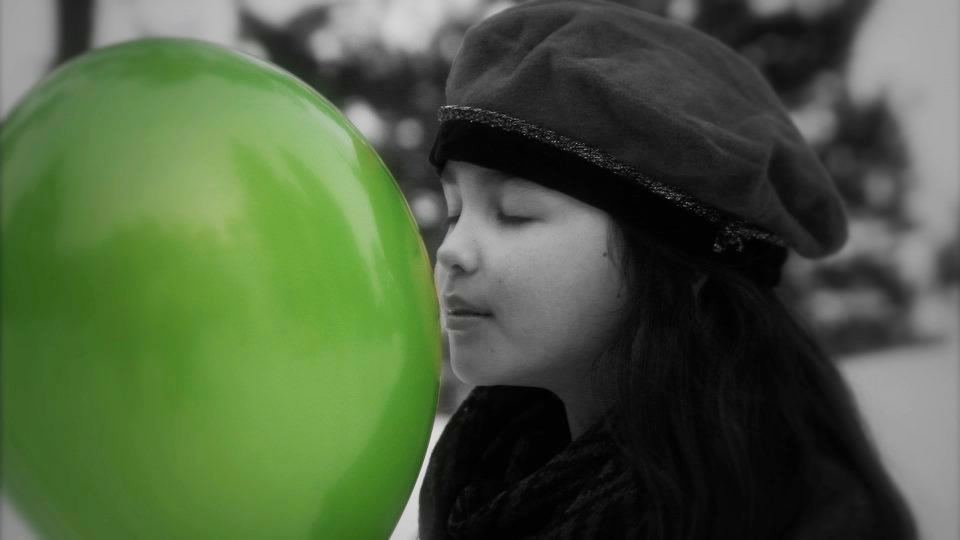 balloon_allah