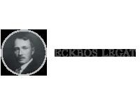 eckbos-legat-logo-mow-200x150-copy