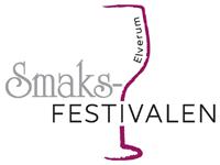 smaksfestivalen-logo-mow-200x150