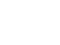 volumfestivalen-logo-mow-200x150-copy