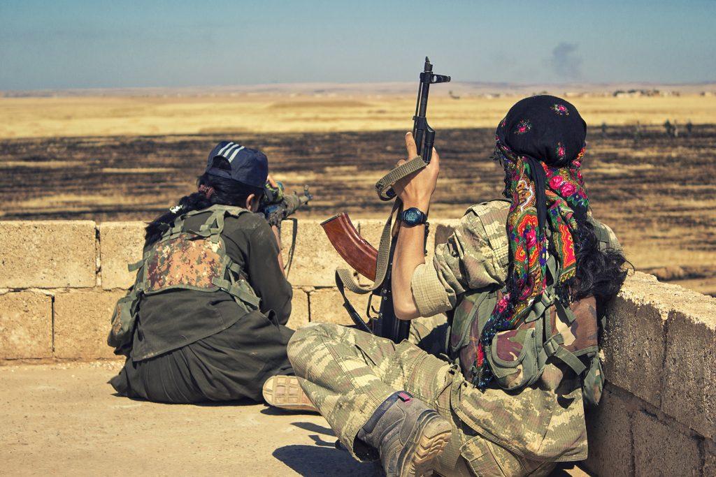 4-sniper-girls