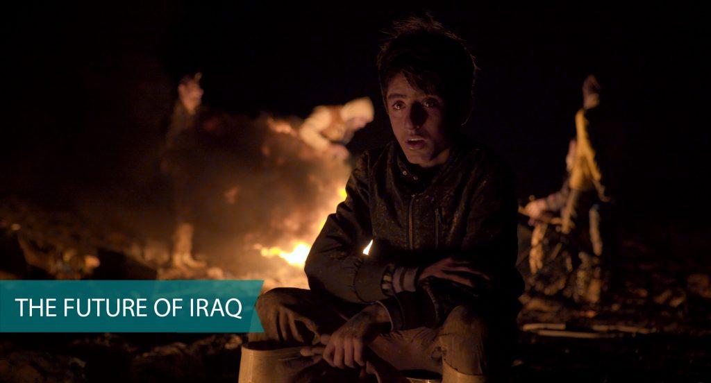 future-iraq