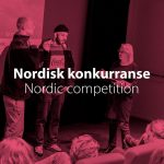 Submissions open for the Nordic Competition