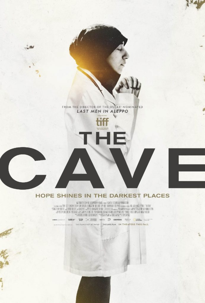 mow-19_the-cave_06