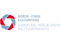 norsk-finsk-kulturfond-logo-mow-200x150
