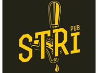 stri-logo-mow-200x150