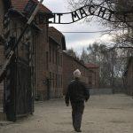 Med trikk fra Auschwitz til Elverum | Minner fra MoW 2013