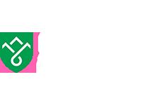 innlandet-fylkeskommune-logo-mow-200x150-copy