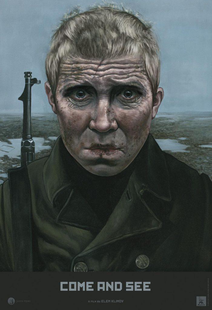 movies-on-war-filmfestival-2020_ga-og-se_come-and-see_poster