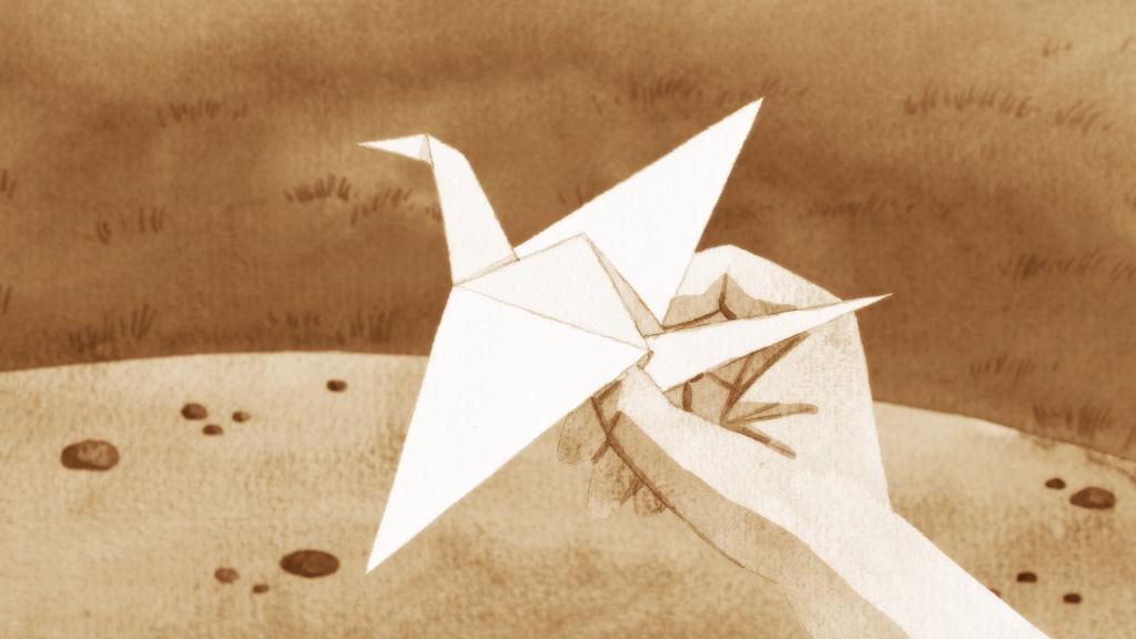letterfromhibakusha2