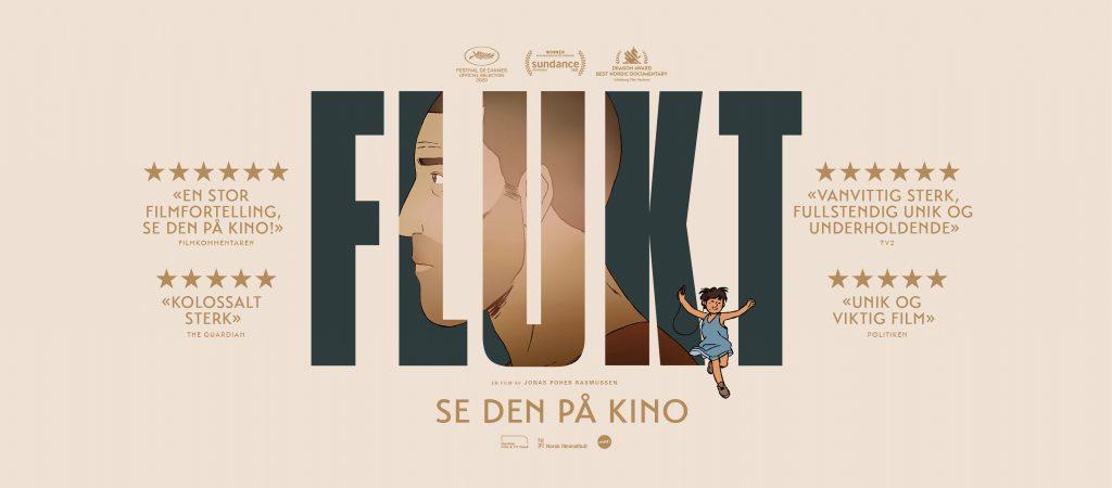 flukt_fb_header